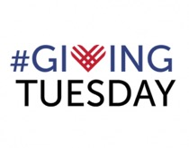 Giving-Tuesday-STACKED_0