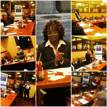 LWVGB Holiday Dinner 2015.collage.sm