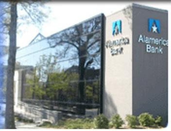 Alamerica Bank jpg
