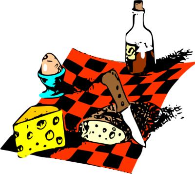 picnic png