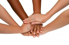 consensus hands together jpg