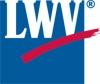 LWV logo jpg